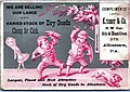 1881 - Kramer & Company - Trade Card 2 - Allentown PA.jpg