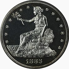 1883 proof Trade dollar obverse.jpg