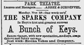 1887 ParkTheatre BostonEveningTranscript Dec3.png