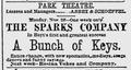 1887 ParkTheatre BostonEveningTranscript Dec3.png