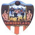 1890 badge.jpg