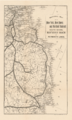 1893 New Haven Railroad South Shore map.png
