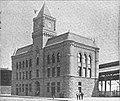 1898 passenger depot - CTVRW Cleveland.jpg