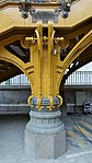 1900, Moisant, Laurent, Savey & Cie, ingénieurs-constructeurs, escaliers du Grand Palais, Paris (9).jpg