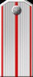 1904adju-p09.png