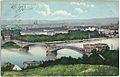 19080105 coblenz eisenbahnbrucke.jpg