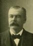 1908 Charles Davenport Massachusetts House of Representatives.png
