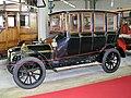 1908 FN 2000 A berline side.JPG