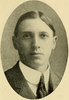1908 Martin Conley Massachusetts House of Representatives.png