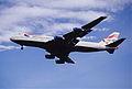 190cd - British Airways Boeing 747-436, G-BNLK@LHR,05.10.2002 - Flickr - Aero Icarus.jpg