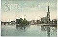 19100121 frankfurt sachsenhausen.jpg