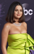 191125 Selena Gomez at the 2019 American Music Awards.png
