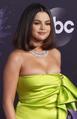 191125 Selena Gomez at the 2019 American Music Awards.png