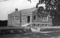 1915 Sherborn library.png