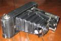 1921 Kodak.png