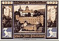 1922 Attendorner Notgeld (2).jpg