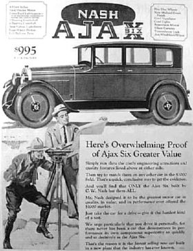 1925 Ajax (Nash) sedan ad.jpg
