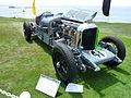 "1929 Bentley Speed Six Gurney Nutting ""Old Number 1"" (3828576903).jpg"