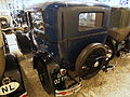 1930 Blue Ford 55 B Tudor Sedan pic4.JPG