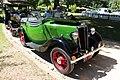 1936 Morris 8 Series I Tourer (12182544815).jpg