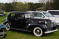 1938 Packard Twelve Club Sedan (33983754910) (cropped).jpg