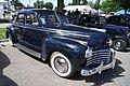 1941 Chrysler Windsor Highlander (14480373181).jpg