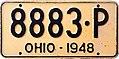1948 Ohio license plate.jpg
