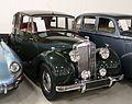 1950 Triumph Renown (31601722912).jpg