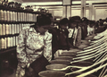 1952-08 新疆迪化七一棉纺织厂.png