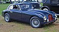 1953 AM DB2 competition quasi Vantage.jpg