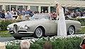 1955 Ghia-Aigle Alfa Romeo 1900CSS.jpg