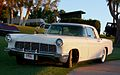 1956 Continental Mark II - white - fvl.jpg