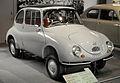 1958 Subaru 360 01.jpg