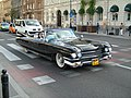 1959 Cadillac Eldorado Biarritz convertible in Warsaw.jpg