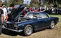1962 Maserati 5000 GT Allemano - fvl (4637757978).jpg