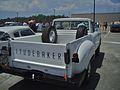 1963 Studebaker Champ pick up (5222899888).jpg