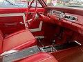 1964 Rambler American 440-H hardtop 2014-AMO-NC-d.jpg