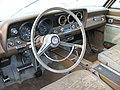 1966 AMC Ambassador DPL hardtop FL-2.jpg