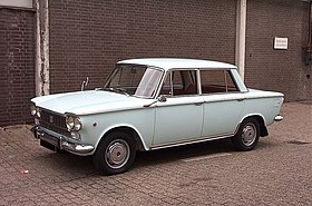 280px-1966_Fiat_1500