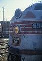 19680120 03 CB&Q Mendota, IL (5467163896).jpg