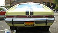 1968 AMC AMX yellow 390 auto md-rr.jpg