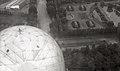 1968 Atomium Brüssel oben.jpg