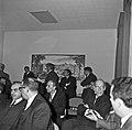 1969 visite Bernard Pons au CNRA-27-cliche Jean Weber.jpg