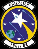 196th Attack Squadron - Wikipedia