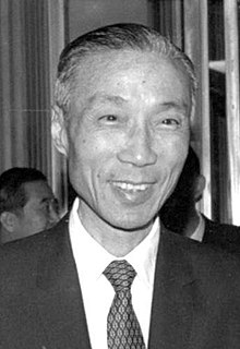 Run Run Shaw 20th and 21st-century Hong Kong entertainment mogul and philanthropist