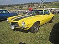 1970 Chevrolet Camaro Z28 (9686349281).jpg