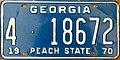 1970 Georgia USA license plate.jpg