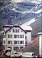 1972 Klausenpass 03.jpg