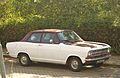 1972 Opel Kadett B (15048514439).jpg