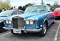 1972 Rolls-Royce Silver Shadow (37301786421).jpg